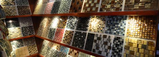 Nice Ceramic Tile Shops Gallery - The Best Bathroom Ideas - lapoup.com