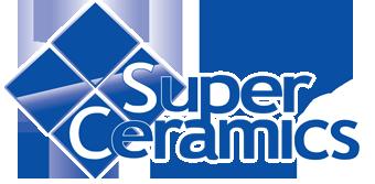 Superceramics