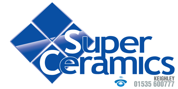Superceramics 1000s Of Tiles In Stock