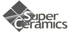 Super Ceramics Tile Warehouse