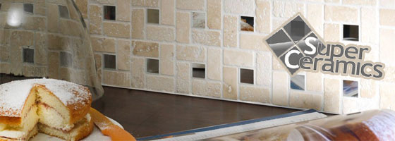 Kitchen Tiles Uk superceramics – 1000s of tiles in stock